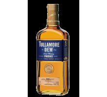 Виски Tullamore Dew Phoenix 0,7л