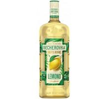 Ликер Becherovka Lemond Бехеровка 20% 1л (8594405105528)