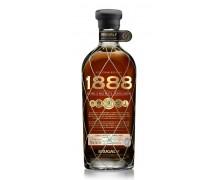 Ром Brugal 1888 0.7л 40%