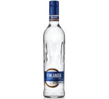 Водка Финляндия Кокос 0,5л