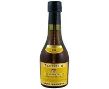 Коньяк Hennessy VS 0,5л Без коробки