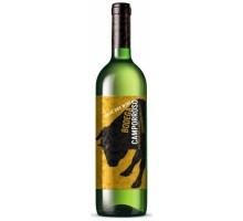 Вино белое сухое BODEGA CAMPORROSO