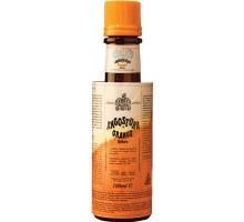Биттер Angostura Orange 28% 0,1л