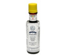 Биттер Angostura Aromatic 44.7% 0,2л