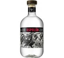Текила Espolon Blanco 0,75л