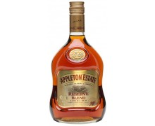 Ром Appleton Estate Reserve Blend 0,7л