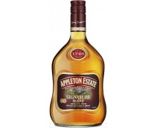 Ром Appleton Estate Signature Blend 0,7л