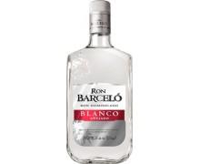 Рон Барсело Бланко (Blanco) 37,5% 0,7л