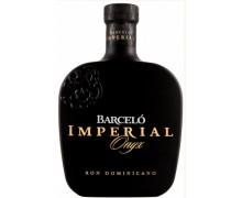 Рон Барсело Империал ONYX 10 YO 38% 0,7л