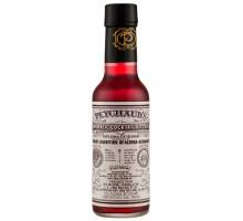 Биттер Peychaud`s Bitters Aromatic 35% 0,296 л