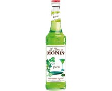 Monin Сироп Огурец 0,7л
