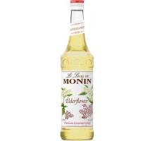 Monin Сироп Бузина 0,7л