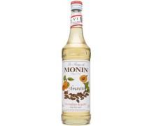 Monin Сироп Амаретто 0,7л