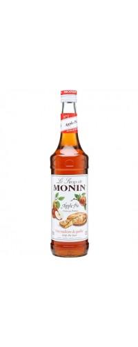 Monin Сироп Яблочный пирог 1л