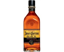 Текила Jose Cuervo Black Medallion 0,7 л