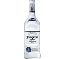Текила Jose Cuervo Especial Silver 0,5 л
