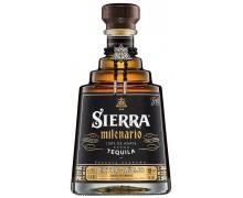 Текила Sierra Milenario Extra-Anejo 41,5% 0,7л