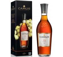 Camus VS Elegance 0.7 (В  коробке)