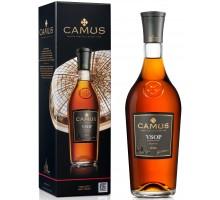Camus VS Elegance 1.0 (В коробке)