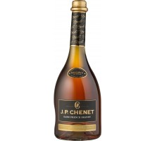 JP Chenet Reserve Imperiale 0.7L 38% (3263280113700)