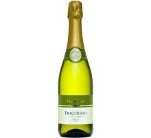 Вино игристое Fiorelli Fragolino Bianco 0,75л