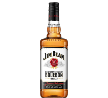 Виски Jim Beam 0.7л