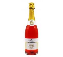 Fiorelli Spritz 0,75л