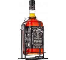 Виски Jack Daniel's 3,0л