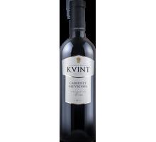 Вино Kvint Каберне Совиньон Кошерное