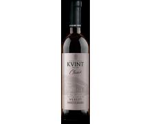 Вино Kvint Мерло красное сухое