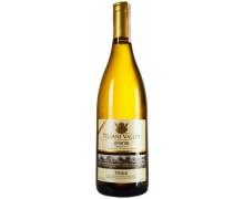 """Вино белое полусладкое Teliani Valley """"Твиши"""""""