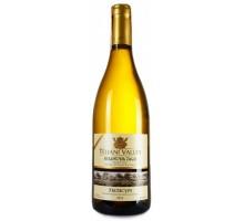 Вино Teliani Valley Тбилисури белое полусухое 0.75 л 12% (4860065010309)
