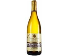 """Вино белое сухое Teliani Valley """"Вазисубани"""""""