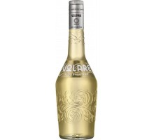 Ликер Воларе Elderflower 20% 0,7л