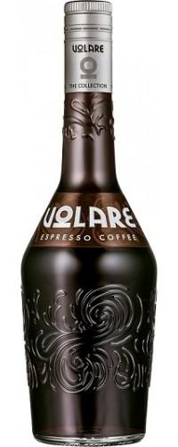 Ликер Volare Espresso Coffee, Воларе Кофе Эспрессо 20% 0,7л