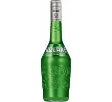 Ликер Воларе Дыня зеленая 0,7л