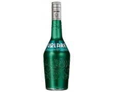 Ликер Воларе Зеленая Мята 0,7л