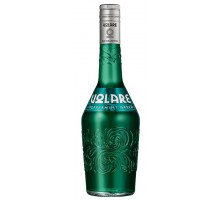 Ликер Воларе Зеленая Мята 25% 0,7л