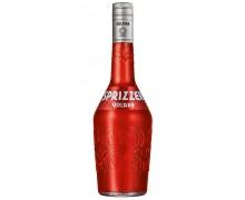 Ликер Воларе Sprizzer 0,7л