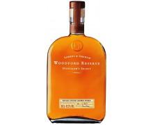 Виски Woodford Reserve 0,7л