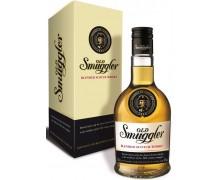 Виски Old Smuggler 0,7л