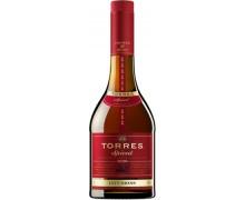 Бренди Torres Spiced Spirit Drink 0,7л 35%