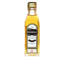 Виски Bushmills Original 40% 0,05л