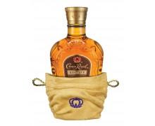 Виски Crown Royal Reserve 0,75л