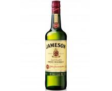 Виски Jameson 0,5л