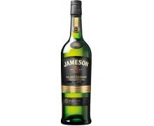 Виски Jameson Select Reserve 0,7л
