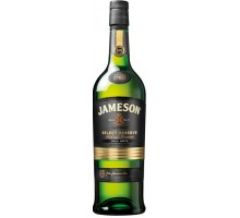 Виски Jameson Select Reserve 0,7л