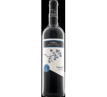 Вино красное сухое DNA CLASSIC TempranilloDO Valencia