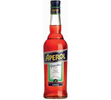 Аперитив Aperol 0,7л