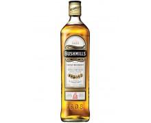 Виски Bushmills Original 0,7л